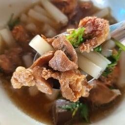 ข้าวแห้งเซี๊ยะคุน