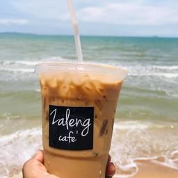 Zaleng cafe'