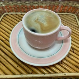 Rak Coffee
