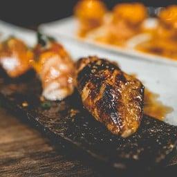 Sushi Umai Nim City