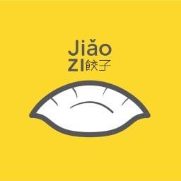 Jiaozibkk เจี่ยวจือ สวนหลวงสแควร์