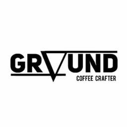 Ground Coffee Crafter