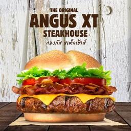 Angus XT Steakhouse
