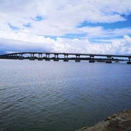สะพานเฉลิมพระเกียรติ