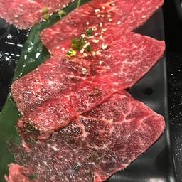 เนื้ออุจิโมโมะ