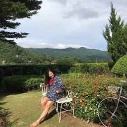 The Focus Khaoyai Resort