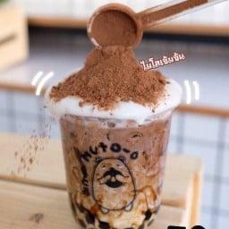 Moto-O อุดรธานี (ตลาดบ้านห้วย)
