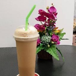 กาแฟ Natcha