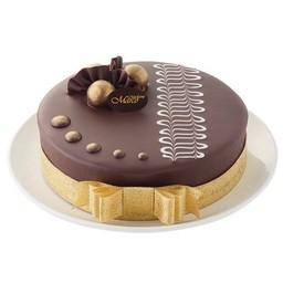 เค้กพาราดิโซ่ คาโรล่า 6 นิ้ว