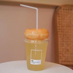 Lemon-Pop