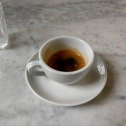 Seize The Day Coffee Salon