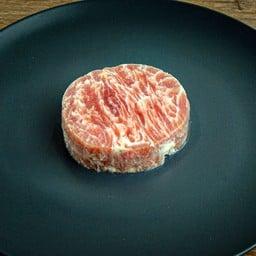 เนื้อสันในมาร์เบิลออสเตรเลีย