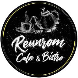 Reunrom Cafe&Birtro