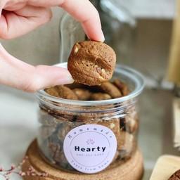 Hearty_homemade