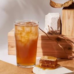 ALCHEMIST HONEY TEA