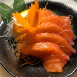 Dashi Japanesefood ปตท.คลองหลวง