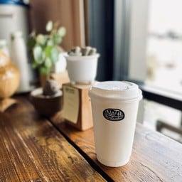 Nath Heartmade Coffee Bar, Roaster & Supplies