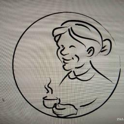 Coffee r may สาขาBig Cเอกมัย บิ๊กซี เอกมัย