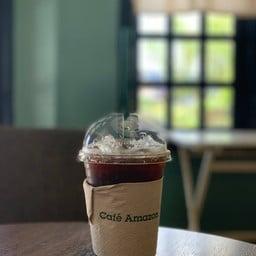 SD1049 - Café Amazon พันธ์สุข ฟู้ด แอนด์ ฟาร์ม