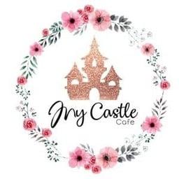My Castle Cafe My Castle Cafe