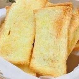 ขนมปังเนยกรอบ,