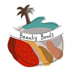Beauty Bowls (สมู้ทตี้ & แซนวิช) BBK