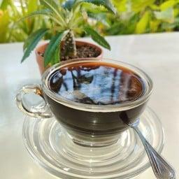 Star Coffee By 168
