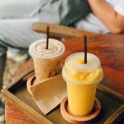 KAMP cafe