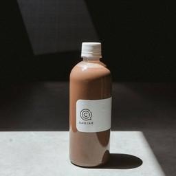 สั่งเครื่องดื่ม matcha latte ขนาด 500 ml เพียงราคา 99 บาท จาก ปกติ 135 บาท