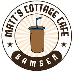Matt's Cottage Cafe