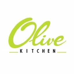 Olive Kitchen - พิซซ่าโฮมเมด/ สปาเก็ตตี้/ไก่ทอด/อาหารคลีน/ส้มตำ/ไอศกรีม