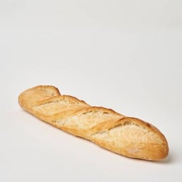 French baguette
