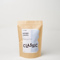 Classic home chips