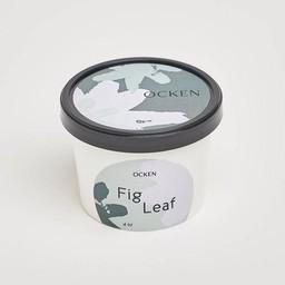 Fig leaf Ice Cream 4oz