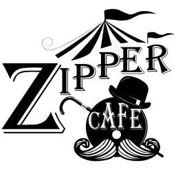 Zipper Cafe จรัญสนิทวงศ์ 40