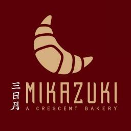 MIKAZUKI ครัวซองต์  (สาขาซีคอนสแคว์) ซีคอนศรีนครินทร์