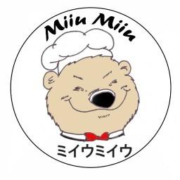 มิวล์ มิวล์ สาขา สุขุมวิท29