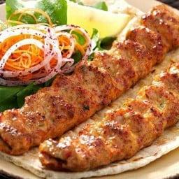 AlReem Restaurant
