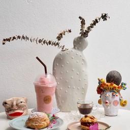 Cha-mai home studio & cafe