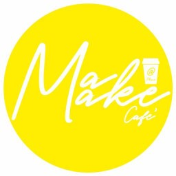 Ma Make Cafe