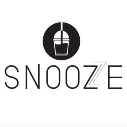 Snoozzze