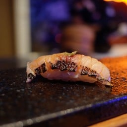 Cutts Sushi Bar