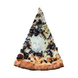 Soho Pizza Thonglor