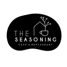 The seasoning cafe&restaurant