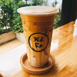 kere cafe - เกเร คาเฟ่
