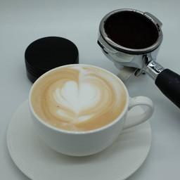 พิมาน คาเฟ่ - piman cafe'