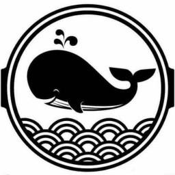 ปลาวาฬใจดี สุกี้&ชาบู สาขาซอยมัยลาภ มัยลาภ