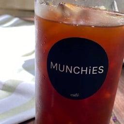Munchies Cafe'