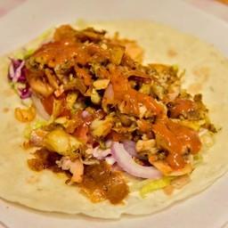 ชบาเคบับ Chaba Kebab เดอะมอลล์ โคราช