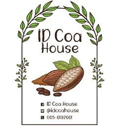 ID Coa House